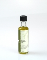 The Essential Ingredient Black Truffle Oil 40mL
