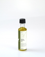 The Essential Ingredient White Truffle Oil 40mL