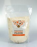 Cheznuts Australian Chestnut Flour 1kg