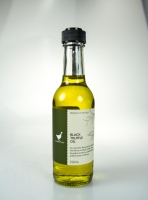 The Essential Ingredient Black Truffle Oil 250mL