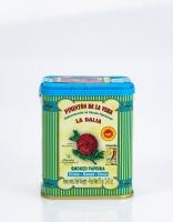 La Dalia Sweet Smoked Paprika 70g