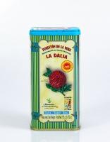 La Dalia Sweet Smoked Paprika 175g