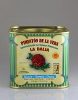 La Dalia Sweet Smoked Paprika 370g