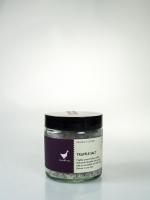 The Essential Ingredient Truffle Salt 100g