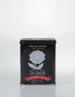 La Dalia Paella Spice Mix 100g