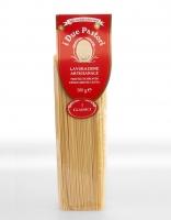 I Due Pastori Spaghettini Fini 500g