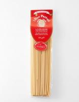 I Due Pastori Spaghetti Alla Chittara 500g