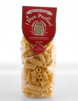 I Due Pastori Rigatoni 500g - Click for more info
