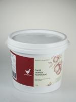 The Essential Ingredient Three Orange Maramalde 2.75kg