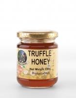 Sulpizio Tartufi Truffle Honey 250g