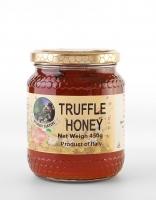 Sulpizio Tartufi Truffle Honey 450g