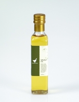The Essential Ingredient Walnut Oil 250mL