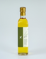The Essential Ingredient Walnut Oil 500mL