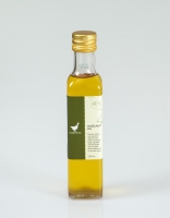 The Essential Ingredient Hazelnut Oil 250mL