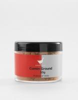 The Essential Ingredient Ground Cumin 55g