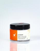 The Essential Ingredient Lavender 10g