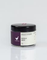 The Essential Ingredient Nigella Seeds 70g