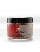The Essential Ingredient Panch Poran 60g