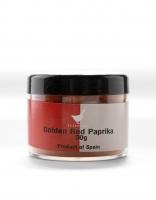 The Essential Ingredient Sweet Red Paprika 50g