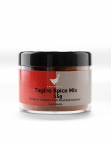 The Essential Ingredient Tagine Spice Mix 55g
