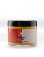 The Essential Ingredient Turmeric 65g