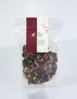 The Essential Ingredient Dried Sliced Porcini Mushrooms 80g