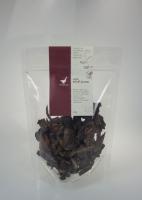 The Essential Ingredient Dried Bolet Jaune Mushrooms 60g