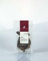 The Essential Ingredient Dried Morel Mushrooms 15g