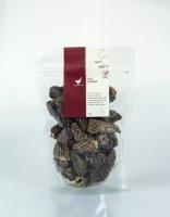 The Essential Ingredient Dried Morel Mushrooms 70g