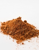 The Essential Ingredient Cajun Spice Mix 500g