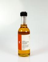 Yandilla Pungent Mustard Seed Oil 250mL