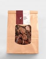 Lindt Piccoli Creamy Milk (37%) Couverture Chocolate 1kg