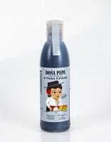 Dona Pepa Sherry Vinegar al Pedro Ximenez Glaze 300g