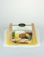 Valette Duck Foie Gras Micuit Terrine 400g