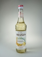 Monin Butterscotch Syrup 700mL