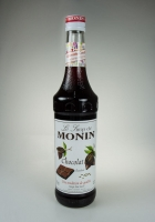Monin Chocolate Syrup 700mL