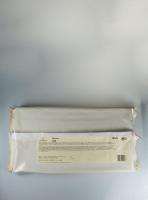 Callebaut Milk Gianduja (Hazelnut) Block 5kg