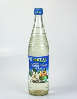 Cortas Orange Blosson Water 500mL
