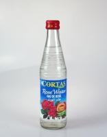 Cortas Rose Water 300mL