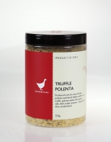 The Essential Ingredient Truffle Polenta 350g