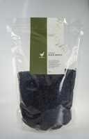 The Essential Ingredient Australian Black Lentils 2kg