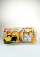 Light Palm Sugar 8 Tablets 454g