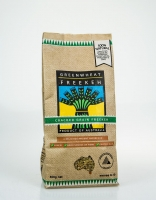 Greenwheat Cracked Grain Freekeh 400g