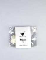 The Essential Ingredient Mastic 3g