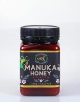 Tasmanian Manuka Bio-Active Honey 500g