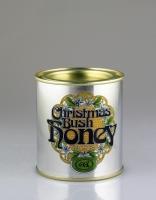 The Tasmanian Honey Company Christmas Bush Honey 350g