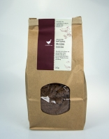 BEST BEFORE SPECIAL - Natural Cocoa Powder 500g