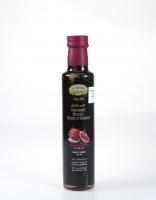 Al-Rabih Pomegranate Molasses 250mL