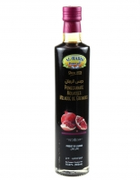 Al Rabih Pomegranate Molasses 500mL