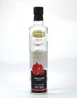 Al Rabih Rosewater 500mL
